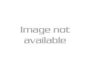 Vermeer R2800 Rake, S/N 1VRV2516491001000 - Current price